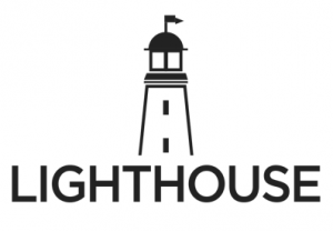Have better one on ones at GetLighthouse.com