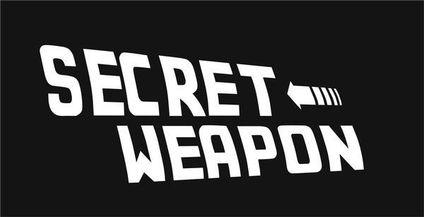 Your Recruiting Secret Weapon: Customer Success