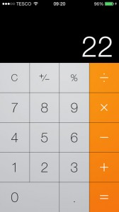 Use a calculator to learn the value of your time
