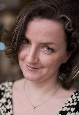 Laura Fitton aka @Pistachio