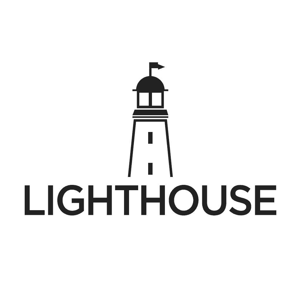achieve your goals with Lighthouse