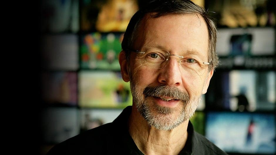 ed catmull the effective leader of pixar Edwin catmull, president of pixar animation studios and walt disney  catmull  said jobs was a very effective business leader, but the true.