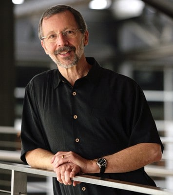 Ed Catmull Quotes from Creativity Inc