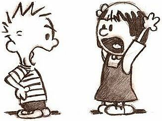 https://getlighthouse.com/blog/wp-content/uploads/2015/04/calvin-hobbes-Lucy-argument-cartoon.jpg