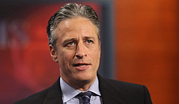 Leadership Lessons Bill Simmons and Jon Stewart