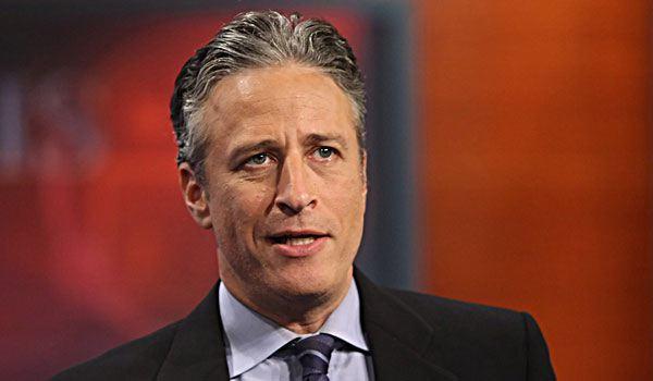 Leadership Lessons Bill Simmons and Jon Stewart
