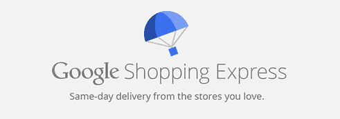 Laszlo Bock: google gave experimental credits to google shopping express