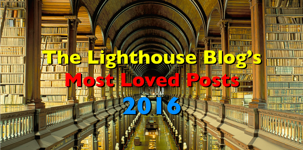 most loved posts