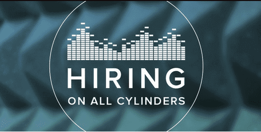 1 to 1 meetings entelo podcast hiring on all cylcinders