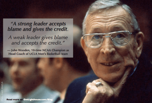 The 7 Best John Wooden Quotes on Leadership Managers Can Use ...