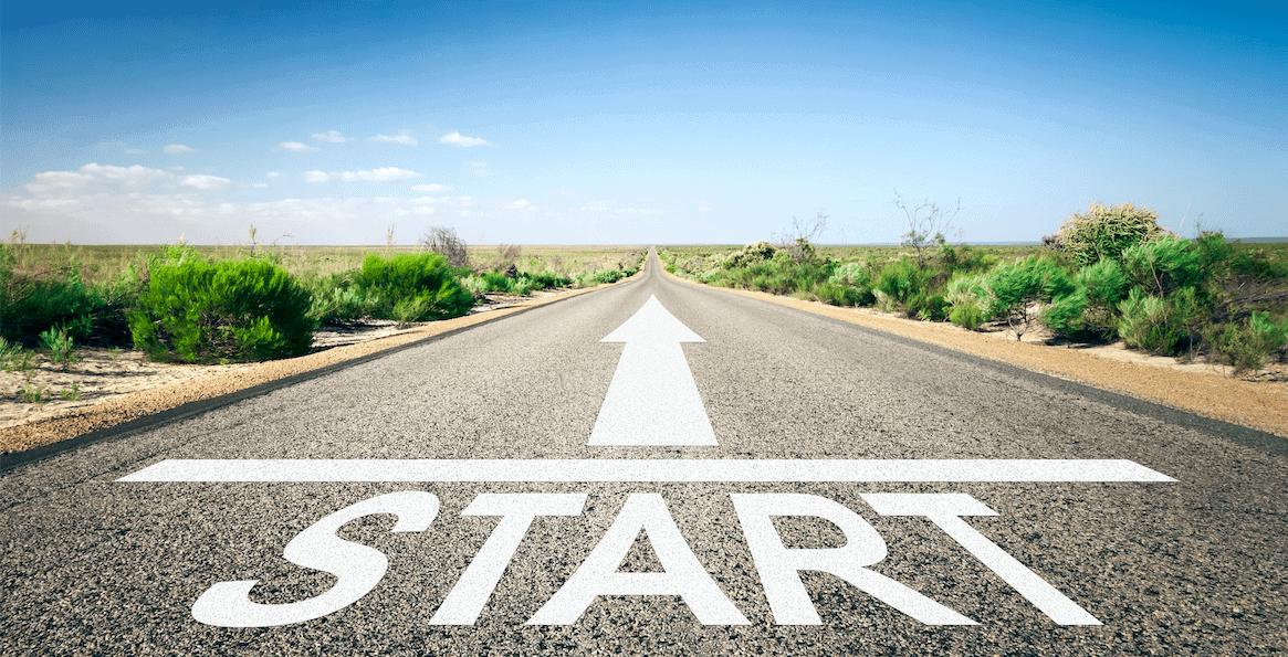 career development plans start with their long term goals or strengths
