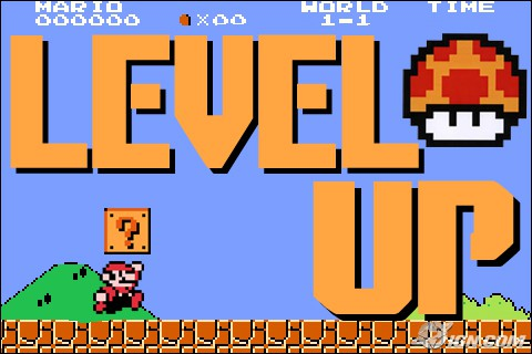 career development plans can include leveling up skills