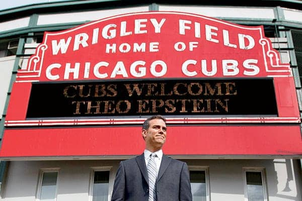 cultural change theo epstein cubs