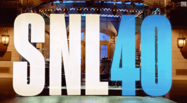 building collaborative teams can help your company last 40 years like SNL
