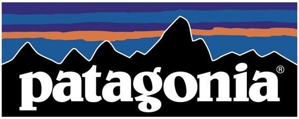 work-life balance patagonia