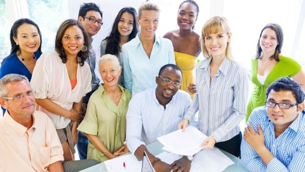 Managing Generational Differences tips