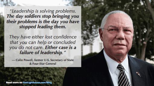 tom brady and bill belichick leadership lessons