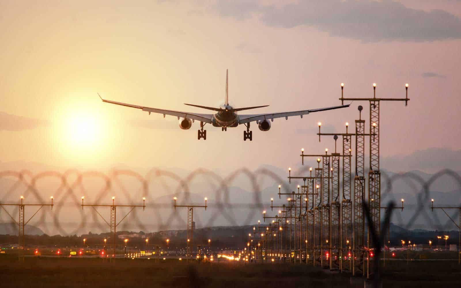 hiring remote employees means flights
