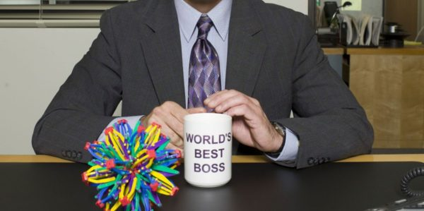 managing up for effective 1 on 1 meetings
