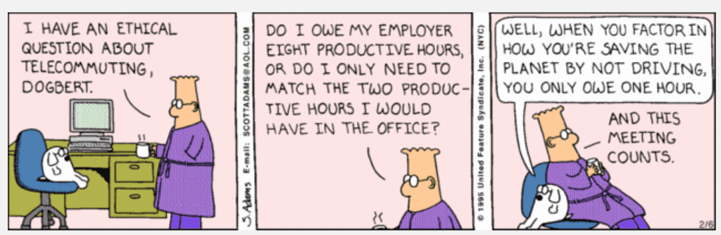 productivity is one of the biggest workplace challenges